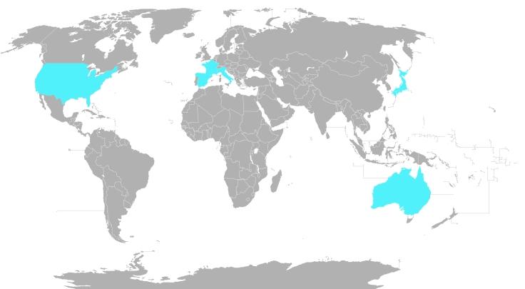 Mapa_mundi_.jpg